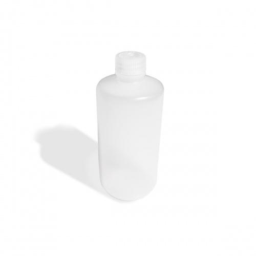 Flaschen & Deckel