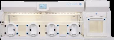 Whitley H95 Hypoxystation