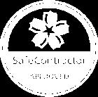 BSI-Prüfzeichen